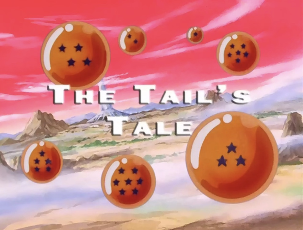 File:TheTailsTale.PNG
