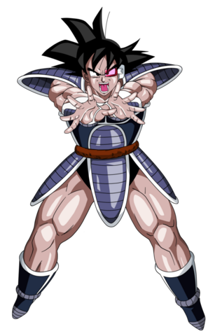 File:Turles by raykugen-d315xhs.png