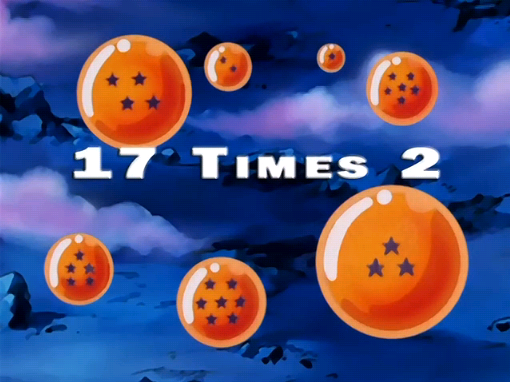 File:17Time2.PNG