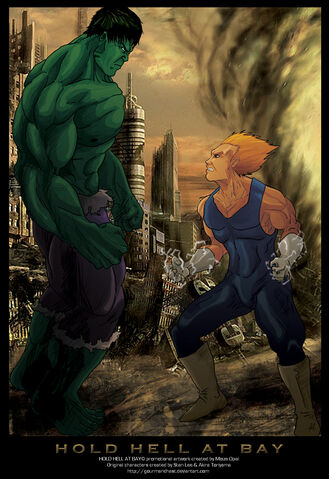 File:Blud-shot hulk-vs-vegeta.jpg