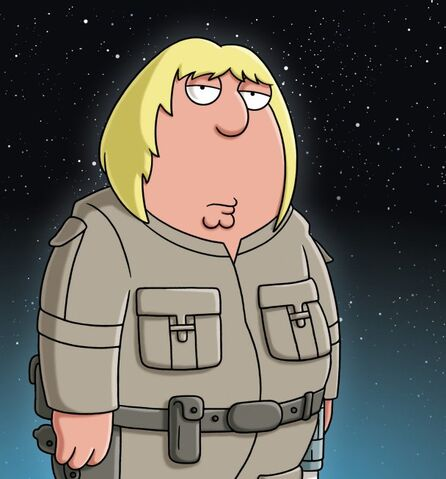 File:Chris Griffin as Luke.jpg