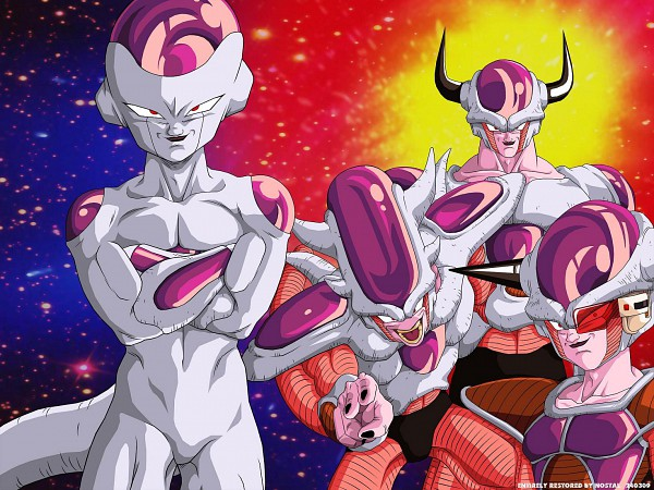 File:Tataworate freeza.jpg