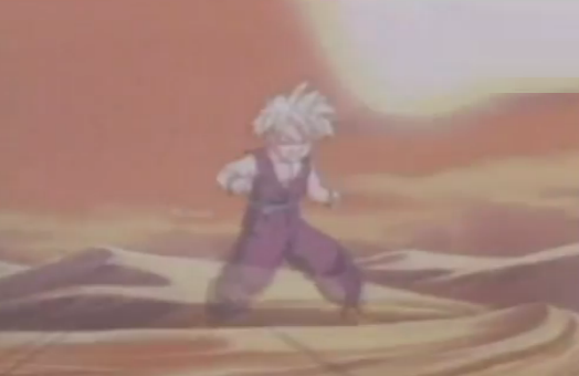 File:Gohan about to be attacked2.png