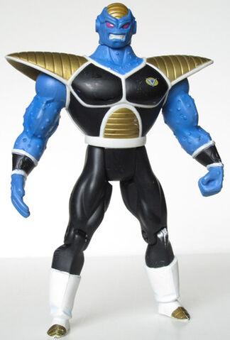 File:Burter alien invaders jakks.JPG