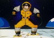 GokuspaceOO38PIONEER4