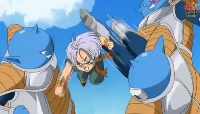 File:Trunks vs 3 abos 2.png