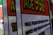 Age998(DBO)