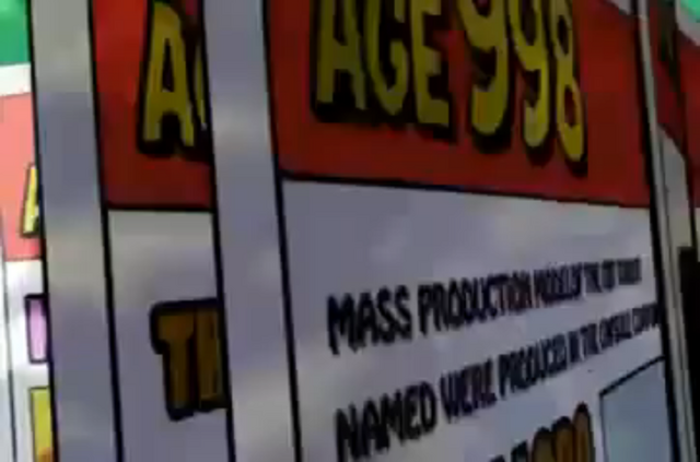 File:Age998(DBO).png