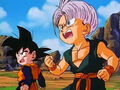 Dbz248(for dbzf.ten.lt) 20120503-18153036