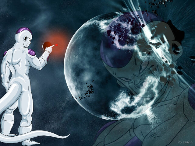 File:Frieza Wallpaper by juanimillonario.jpg