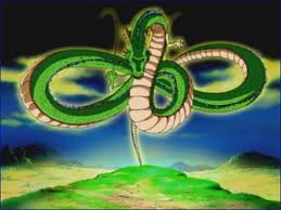 File:Largeshenron.jpeg