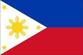 File:Philippineflag.jpg