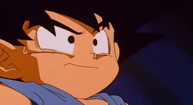 File:Goku shcoked.png