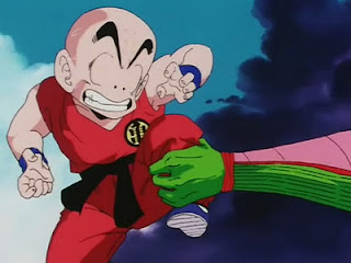 File:Piccolo grabs Krillin!.png