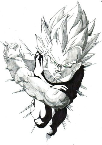 File:Ssj2 vegeta by trunks24.jpg