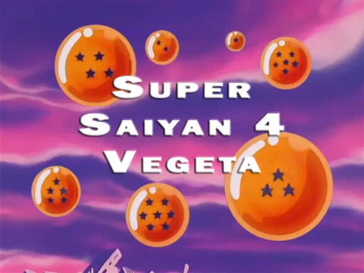 File:SuperSaiyan4VegetaImage.PNG