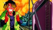 Dragon Ball Z Movie 12 Remastered PL.avi snapshot 05.39 -2013.06.12 15.50.12-
