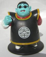 1996-atlas-kai