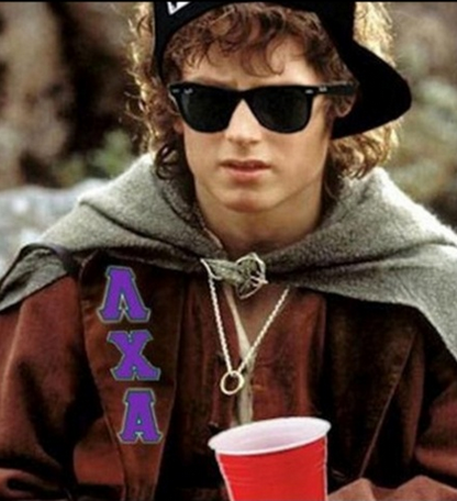 File:Brodo Swaggins.png