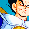 File:Dragonball209.png