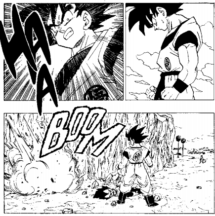 File:Goku Kiai Wave.png
