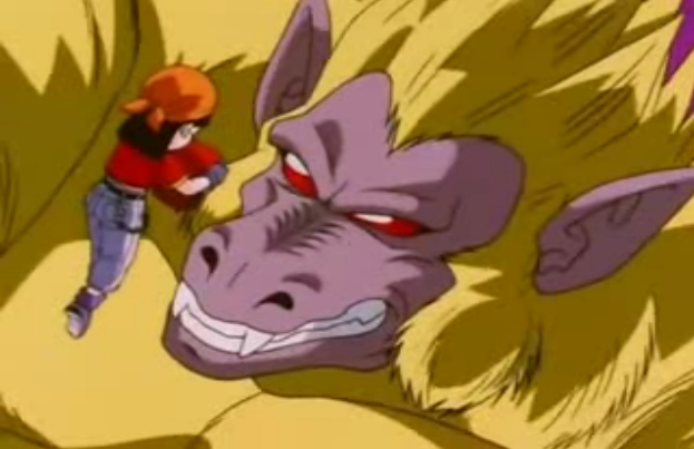 File:Golden Oozaru and pan.PNG