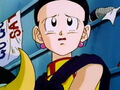 DBZ - 217 -(by dbzf.ten.lt) 20120227-20284391