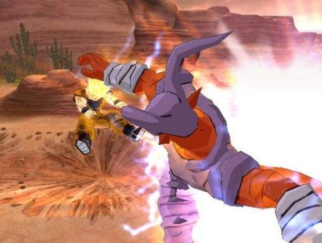File:Goku Janemba 8 Budokai Tenkaichi.jpg