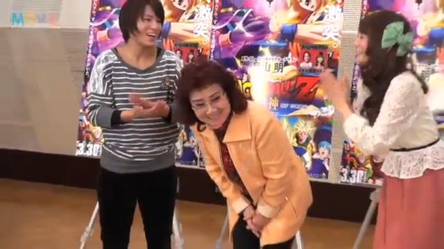 File:Matsumoto&Nozawa&Nakagawa14.png