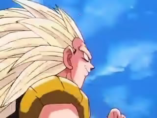 File:Dbz246(for dbzf.ten.lt) 20120418-20541270.jpg