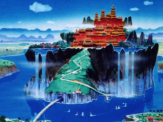 File:Emperor Chiaotzu Palace.png