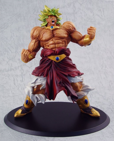 File:MaxMuscle Broly c.PNG