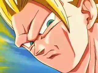 File:DBZ - 230 - (by dbzf.ten.lt) 20120311-16063595.jpg