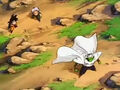 Dbz248(for dbzf.ten.lt) 20120503-18204825
