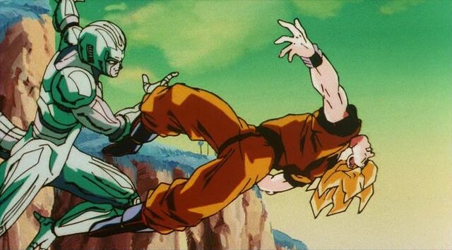 File:DragonballZ-Movie06 591.jpg