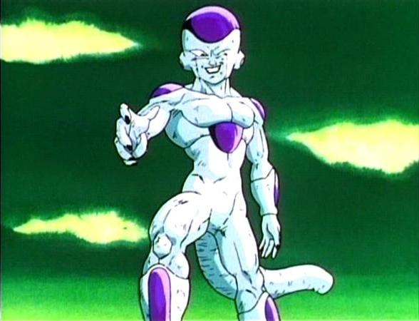 File:809253-frieza ultimate form 50 32 super.jpg