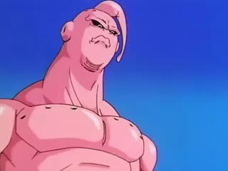File:Dbz241(for dbzf.ten.lt) 20120403-17023920.jpg
