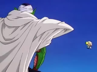 File:Dbz246(for dbzf.ten.lt) 20120418-21033499.jpg