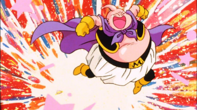 File:HappyBuu.jpg