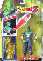 Series16Piccolo