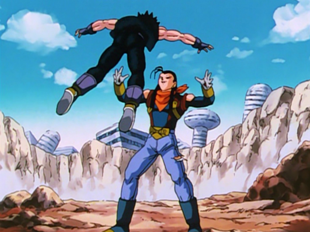 File:Super17Throw.png