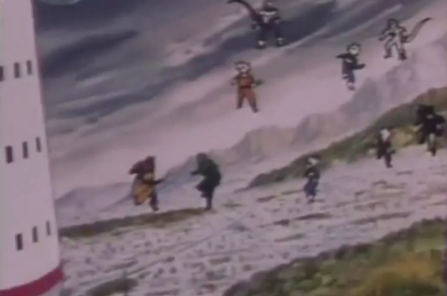 File:Z fighters a ghost fighters.png