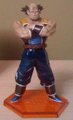 Borgos Totepo Banpresto Dec 22 2010 Saiyan Genealogy III