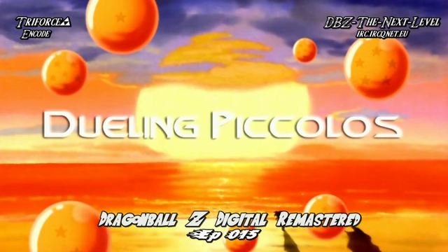 File:DBZ-Ep15.png
