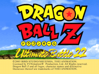File:Dragon Ball Z Ultimate Battle 22 Unknowr-01.png