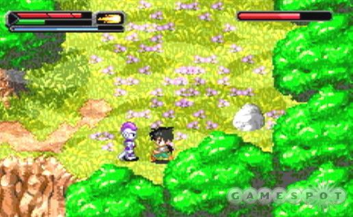 File:Gohan Frieza Legacy of Goku II.jpg
