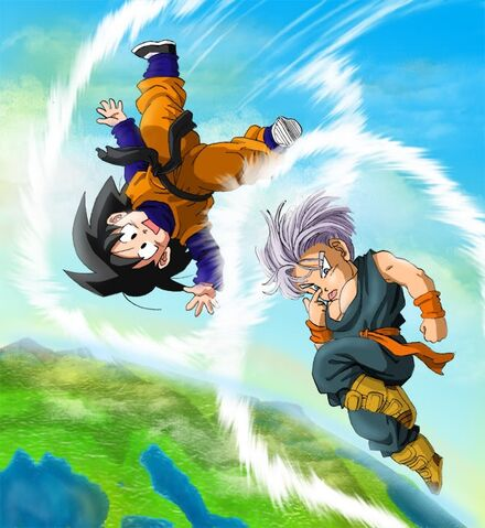 File:Goten and Trunks Flying.jpg