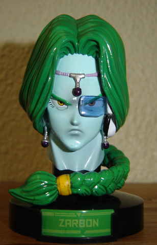 File:Mask Lineage Zarbon b.PNG