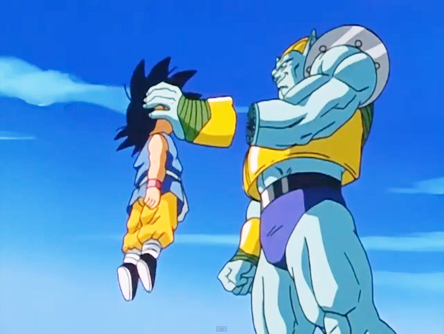 File:12. General Rildo's capture Goku.png