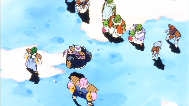 File:Namek's Defense - Kono.PNG